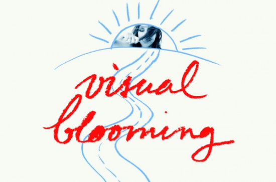 visual-blooming-projetr